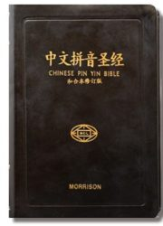 CSB0019_holy-bible-chinese-pin-yin-bible