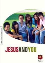EGB0102_Jesus_and_You_NLT